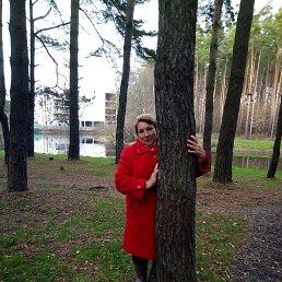 Ольга, Суджа, 60 лет