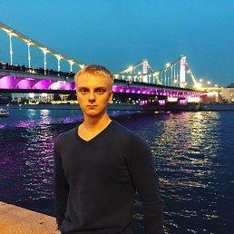 Даниил, 19 лет, Владимир