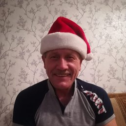 Виктор, 61 год, Набережные Челны