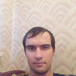 Никита, 29 лет, Чусовой