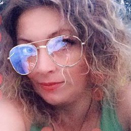 Людмила, 43 года, Грязи