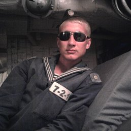 Сергей, Обливская, 30 лет