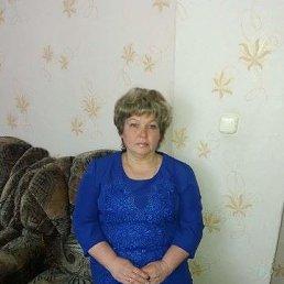 Мария, 27 лет, Краснодон