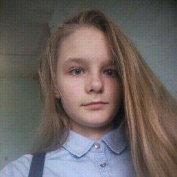 Вика, 21 год, Дорогобуж