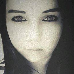 Саида, 29 лет, Махачкала