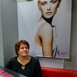 Фото Ольга, Тула, 55 лет - добавлено 25 декабря 2018