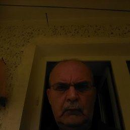 Александр, 63 года, Ровно