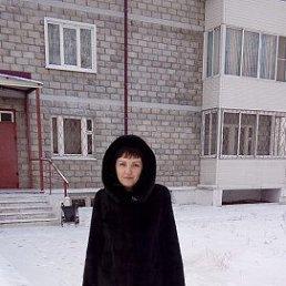 Екатерина, 28 лет, Зима