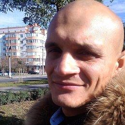 Валентин, 40 лет, Желтые Воды