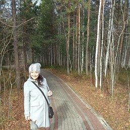 Анжелика, 38 лет, Сургут