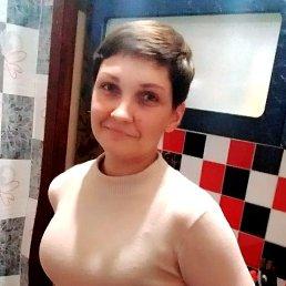 Светлана, 35 лет, Доброполье