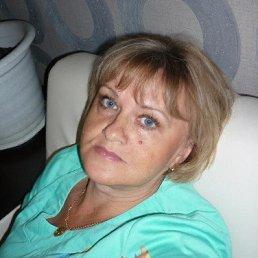 Наталья, 57 лет, Чебаркуль