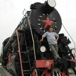 александр, 60 лет, Косолапово