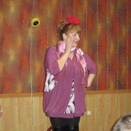 Нина Ивановна, 57 лет, Кашин