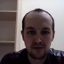 Виктор, 35 лет, Набережные Челны