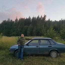 Михаил, 31 год, Коломна-1