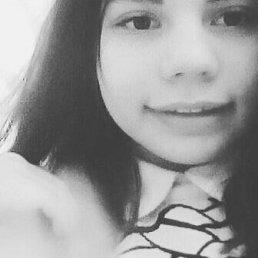 Эвелина, 25 лет, Ядрин