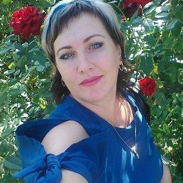 Оля, 36 лет, Новомосковск