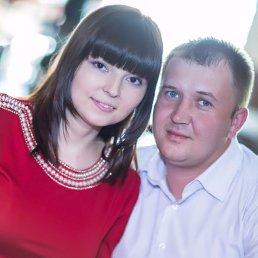 Евгения, 28 лет, Йошкар-Ола