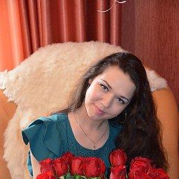Алина, 29 лет, Орел