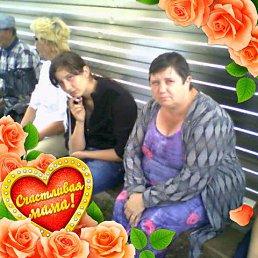 Татьяна, Тарасовский, 59 лет