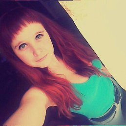 Vika, 21 год, Рязань