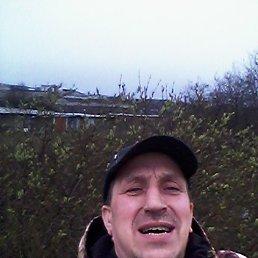 Сергей, 51 год, Заполярный