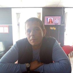 Евгений, 38 лет, Сатка