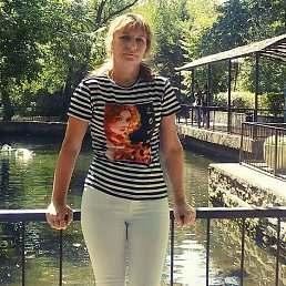 Ольга, 46 лет, Донецк
