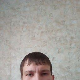 Павел, Зеленодольск, 30 лет