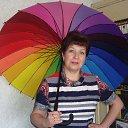Фото Ольга, Оболенск, 54 года - добавлено 7 октября 2018
