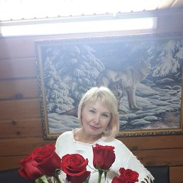 Светлана, 43 года, Набережные Челны
