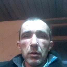 Владимир, 41 год, Талакан