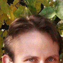 Сергей, 30 лет, Хмельницкий
