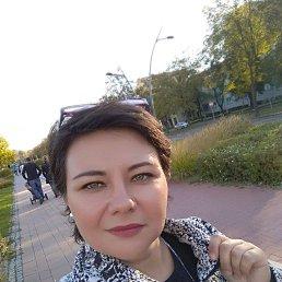 Наташа, 35 лет, Золочев