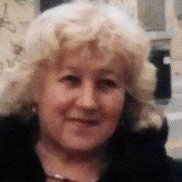 Олива, 59 лет, Учалы