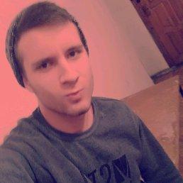 Дмитрий, 20 лет, Сургут