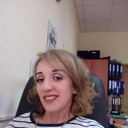 Ирина, 37 лет, Улан-Удэ