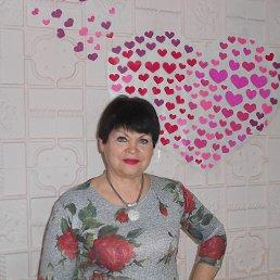 Любовь, 60 лет, Днепропетровск