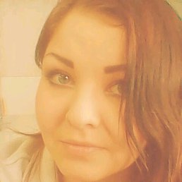 Belka, Набережные Челны, 26 лет