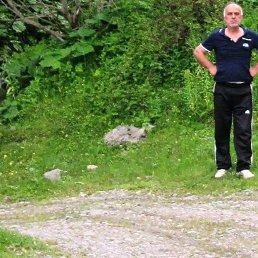 Виктор, 58 лет, Сочи