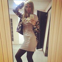 Марина, 29 лет, Саранск