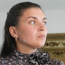 Olya, 35 лет, Летичев