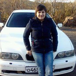 Маша, 26 лет, Бакал