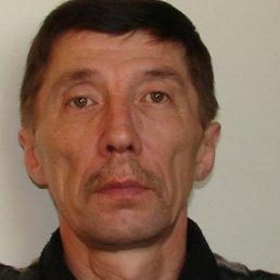 АЛЕКСАНДР, 58 лет, Великий Новгород