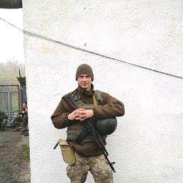 Костя, 25 лет, Луганск