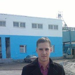 Олег, 37 лет, Ильский