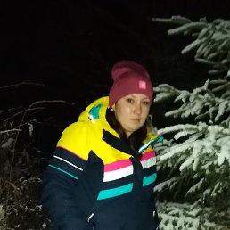 Анна, 36 лет, Чусовой