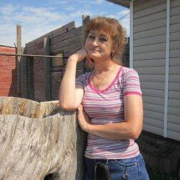 Светлана, 57 лет, Белокуриха