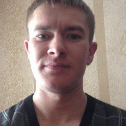 Виталик, 27 лет, Вышгород
